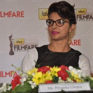 14jan Priyanka PressConFilmfare07 185x185 Special Report: 59th Filmfare Awards Press Conference with Priyanka Chopra