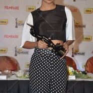 14jan Priyanka PressConFilmfare10 185x185 Special Report: 59th Filmfare Awards Press Conference with Priyanka Chopra
