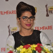 14jan Priyanka PressConFilmfare13 185x185 Special Report: 59th Filmfare Awards Press Conference with Priyanka Chopra