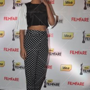 14jan Priyanka PressConFilmfare16 185x185 Special Report: 59th Filmfare Awards Press Conference with Priyanka Chopra