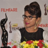 14jan Priyanka PressConFilmfare17 185x185 Special Report: 59th Filmfare Awards Press Conference with Priyanka Chopra