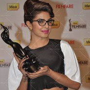 14jan Priyanka PressConFilmfare20 185x185 Special Report: 59th Filmfare Awards Press Conference with Priyanka Chopra