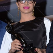 14jan Priyanka PressConFilmfare21 185x185 Special Report: 59th Filmfare Awards Press Conference with Priyanka Chopra