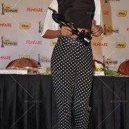 14jan Priyanka PressConFilmfare22 185x185 Special Report: 59th Filmfare Awards Press Conference with Priyanka Chopra