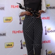 14jan Priyanka PressConFilmfare23 185x185 Special Report: 59th Filmfare Awards Press Conference with Priyanka Chopra