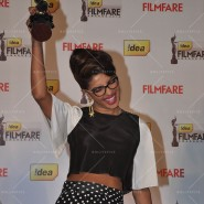 14jan Priyanka PressConFilmfare24 185x185 Special Report: 59th Filmfare Awards Press Conference with Priyanka Chopra