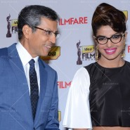 14jan Priyanka PressConFilmfare26 185x185 Special Report: 59th Filmfare Awards Press Conference with Priyanka Chopra