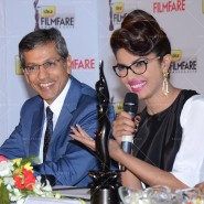 14jan Priyanka PressConFilmfare27 185x185 Special Report: 59th Filmfare Awards Press Conference with Priyanka Chopra