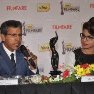 14jan Priyanka PressConFilmfare30 185x185 Special Report: 59th Filmfare Awards Press Conference with Priyanka Chopra