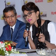 14jan Priyanka PressConFilmfare31 185x185 Special Report: 59th Filmfare Awards Press Conference with Priyanka Chopra