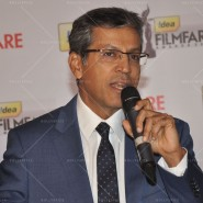 14jan Priyanka PressConFilmfare32 185x185 Special Report: 59th Filmfare Awards Press Conference with Priyanka Chopra