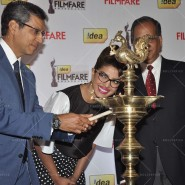 14jan Priyanka PressConFilmfare33 185x185 Special Report: 59th Filmfare Awards Press Conference with Priyanka Chopra