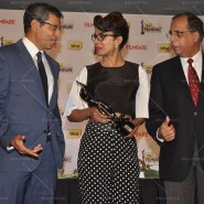 14jan Priyanka PressConFilmfare34 185x185 Special Report: 59th Filmfare Awards Press Conference with Priyanka Chopra