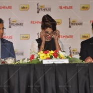 14jan Priyanka PressConFilmfare35 185x185 Special Report: 59th Filmfare Awards Press Conference with Priyanka Chopra