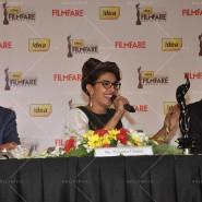 14jan Priyanka PressConFilmfare36 185x185 Special Report: 59th Filmfare Awards Press Conference with Priyanka Chopra