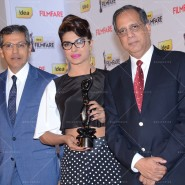 14jan Priyanka PressConFilmfare37 185x185 Special Report: 59th Filmfare Awards Press Conference with Priyanka Chopra