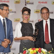 14jan Priyanka PressConFilmfare38 185x185 Special Report: 59th Filmfare Awards Press Conference with Priyanka Chopra