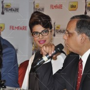 14jan Priyanka PressConFilmfare39 185x185 Special Report: 59th Filmfare Awards Press Conference with Priyanka Chopra