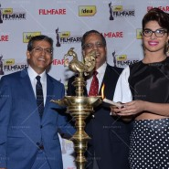 14jan Priyanka PressConFilmfare41 185x185 Special Report: 59th Filmfare Awards Press Conference with Priyanka Chopra