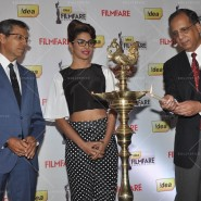14jan Priyanka PressConFilmfare42 185x185 Special Report: 59th Filmfare Awards Press Conference with Priyanka Chopra