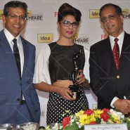 14jan Priyanka PressConFilmfare43 185x185 Special Report: 59th Filmfare Awards Press Conference with Priyanka Chopra