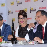 14jan Priyanka PressConFilmfare44 185x185 Special Report: 59th Filmfare Awards Press Conference with Priyanka Chopra