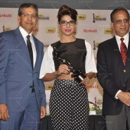 14jan Priyanka PressConFilmfare45 185x185 Special Report: 59th Filmfare Awards Press Conference with Priyanka Chopra