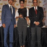 14jan Priyanka PressConFilmfare46 185x185 Special Report: 59th Filmfare Awards Press Conference with Priyanka Chopra