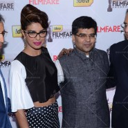 14jan Priyanka PressConFilmfare47 185x185 Special Report: 59th Filmfare Awards Press Conference with Priyanka Chopra