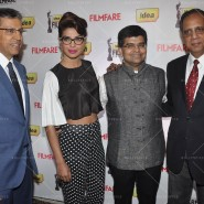 14jan Priyanka PressConFilmfare48 185x185 Special Report: 59th Filmfare Awards Press Conference with Priyanka Chopra