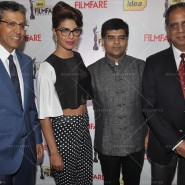 14jan Priyanka PressConFilmfare49 185x185 Special Report: 59th Filmfare Awards Press Conference with Priyanka Chopra