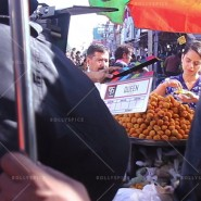14jan Queen OnSet08 185x185 Kangana is Queen