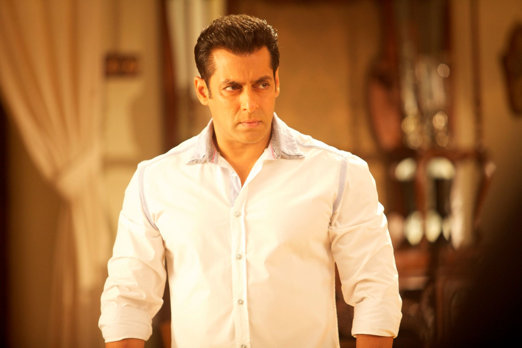 jai ho lyrics