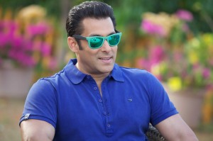 14jan Salman JaiHoIntrvw04 300x199 Salman Khan Exclusive Interview: Jai Ho Is All Heart!