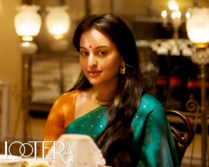 14jan Sonakshi Lootera 300x240 Sonakshi Sinha making the leap to Broadway?