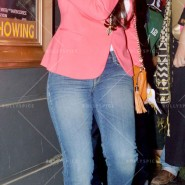 14jan TeamJaiHo Sholay3D19 185x185 IN PICTURES: Team Jai Ho watch Sholay 3D at PVR, Juhu
