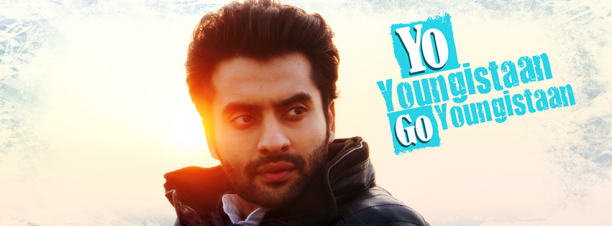 14jan Youngistaan Jacky 612x226 Youngistaan – Voice Of Our Country's Youth