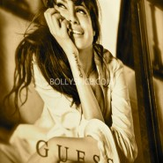 14jan pc guess 01 185x185 Special Report: Priyanka Chopra launches new single in London