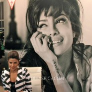 14jan pc guess 04 185x185 Special Report: Priyanka Chopra launches new single in London