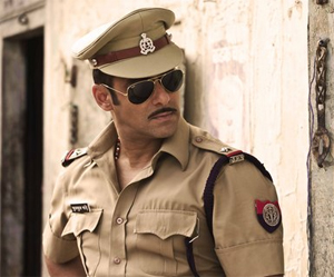 14jan salman dabangg2 The Best of Salman Khan