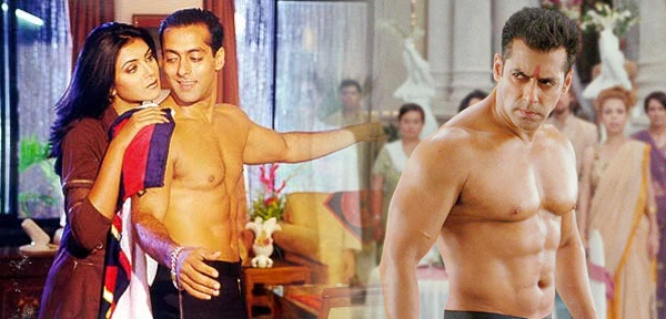 14jan_salman-shirtless
