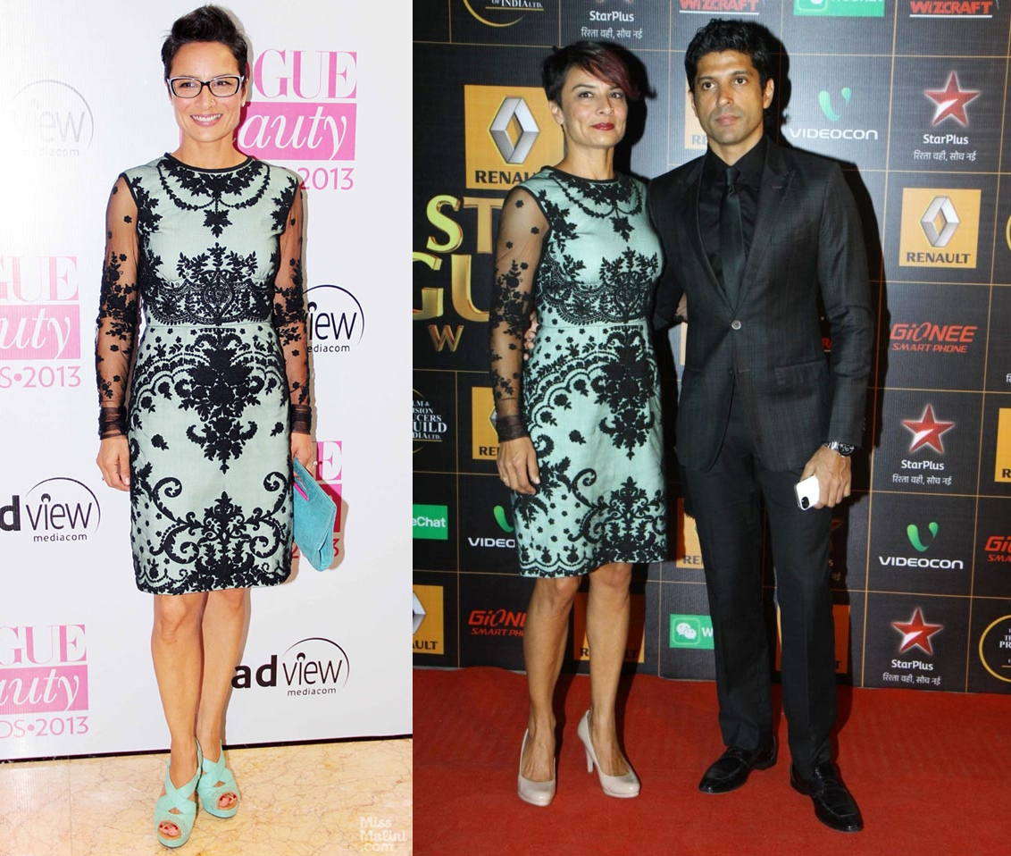 14jan whwn StarGuild01 Whos Hot Whos Not: Star Guild Awards