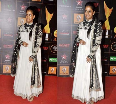 14jan whwn StarGuild02 Whos Hot Whos Not: Star Guild Awards