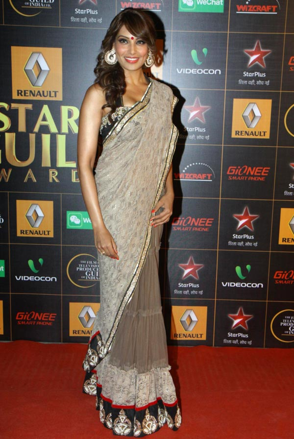 14jan whwn StarGuild03 Whos Hot Whos Not: Star Guild Awards