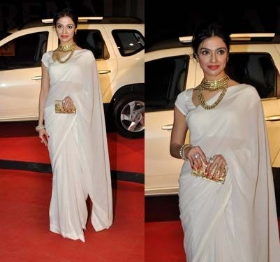 14jan whwn StarGuild06 Whos Hot Whos Not: Star Guild Awards