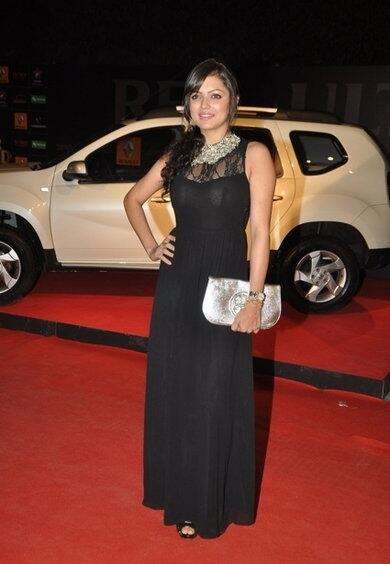 14jan whwn StarGuild07 Whos Hot Whos Not: Star Guild Awards