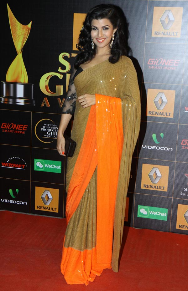 14jan whwn StarGuild11 Whos Hot Whos Not: Star Guild Awards