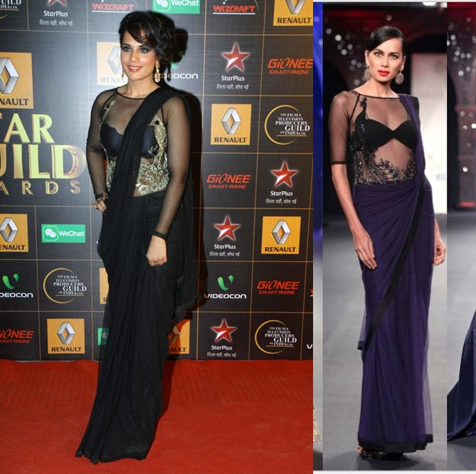 14jan whwn StarGuild15 Whos Hot Whos Not: Star Guild Awards