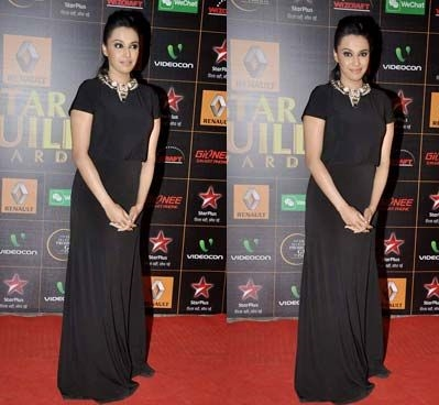14jan whwn StarGuild16 Whos Hot Whos Not: Star Guild Awards