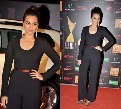 14jan whwn StarGuild18 Whos Hot Whos Not: Star Guild Awards